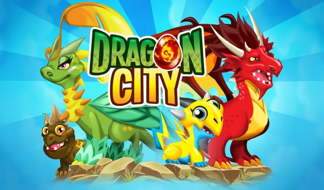 How do I use carnival coins? Pls tell me :( : DragonCity | 635x1080