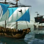 ArcheAge - Sandbox MMORPG Screenshot #10
