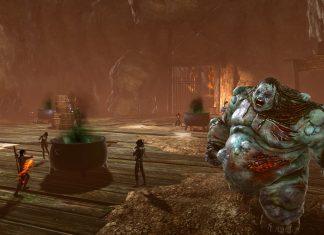 ArcheAge - Sandbox MMORPG Screenshot #13