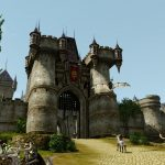 ArcheAge - Sandbox MMORPG Screenshot #2