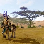 ArcheAge - Sandbox MMORPG Screenshot #7