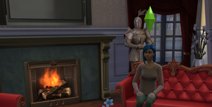 Die Sims 4 Cheats