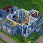 Eigenes Traumhaus bauen