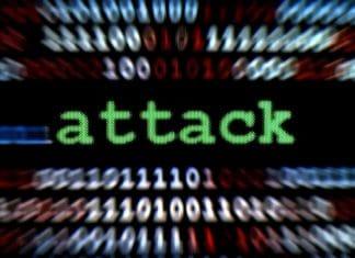 Harte DDoS-Angriffe auf die ArcheAge-Server von Trion