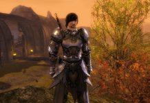 Karma-Farm-Guide: Schnell und einfach Karma in Guild Wars 2