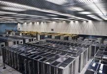 Datensicherheit: Was passiert mit meinen Daten aus Spielen?