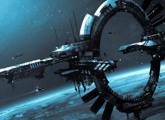 Neues Video zeigt Star Citizen Planetside-Modul