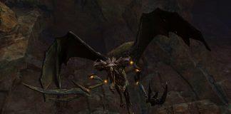 Screenshot Lebendige Geschichte Verschlungene Pfade Guild Wars 2 #2
