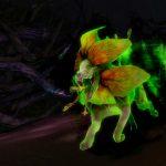 Screenshot Lebendige Geschichte Verschlungene Pfade Guild Wars 2 #4