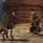 Screenshot Lebendige Geschichte Verschlungene Pfade Guild Wars 2 #6