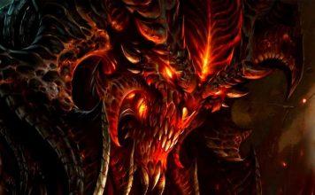 Blizzard trennt absichtlich Diablo 3 Community! Kein Interesse an den Kunden?