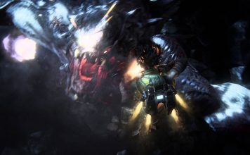 Multiplayer-Shooter Evolve als Gold-Status eingestuft