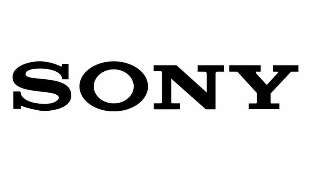 10% Rabattlüge von Sony als Weihnachtsentschädigung