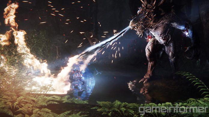 Stellungnahme von Evolve zum DLC-Betrugsvorwurf