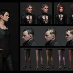 Cybernetic in EVE Online