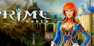 Prime World: Defenders Turbo-Angriff mit Cheat Engine Hack