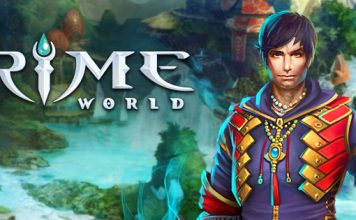 Prime World Patch 10.2