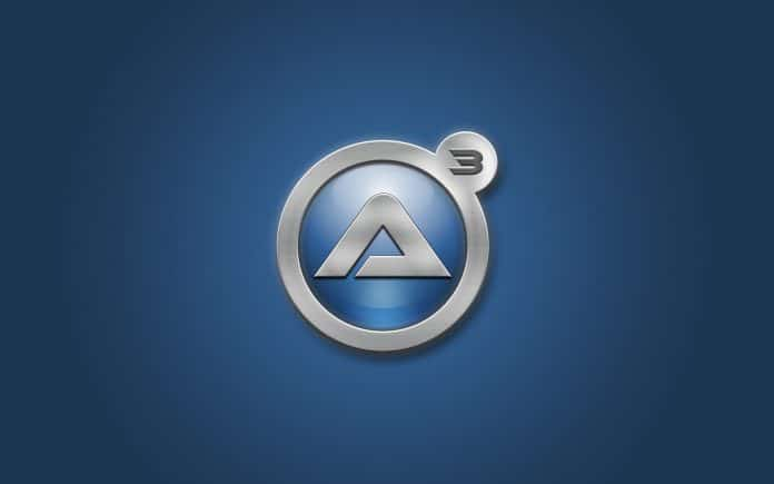 Click-Bot / Autoklicker einfach in AutoIT selber gemacht!
