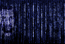 Cyberspace Matrix