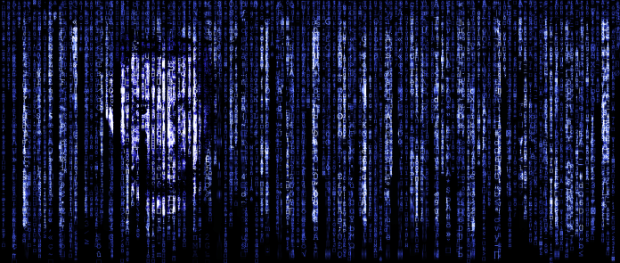 Cyberspace Matrix