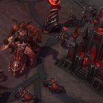 Schlaechter Diablo 3 Heroes of the Storm