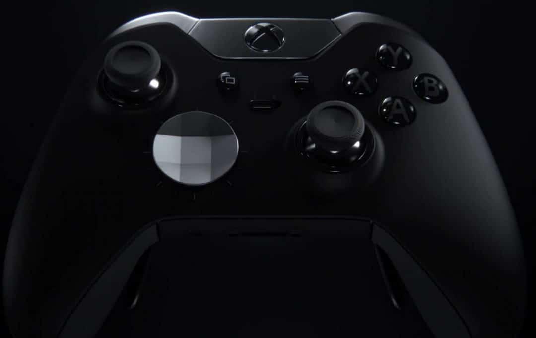 xbox 360 und xbox one zusammen online spielen