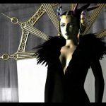 10 Fakten Final Fantasy #2