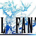 10 Fakten Final Fantasy #5
