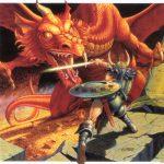 10 Fakten Final Fantasy #7
