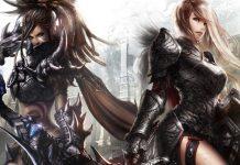 Archlord 2 wird eingestellt - Abschieds-Event gestartet