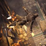 Assassin's Creed Syndicate Screenshot #6