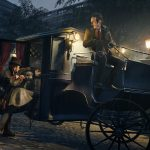 Assassin's Creed Syndicate Screenshot #7