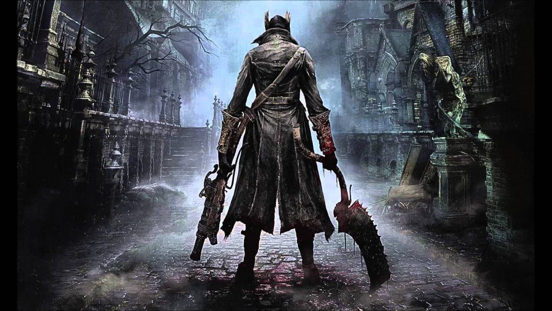 Bloodborne 2 Entwicklung via Facebook bestätigt