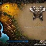 Warcraft 3 HD-Remastered Screenshot #3