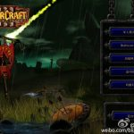 Warcraft 3 HD-Remastered Screenshot #4