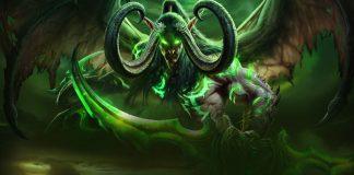World of Warcraft 6.2.2: Falscher Loot und andere Probleme