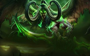 World of Warcraft 6.2.2: Falscher Loot und andere Probleme