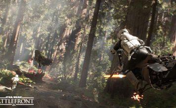 Star Wars Battlefront – EA lernt nichts Always-On DRM!