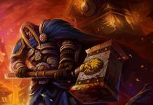 Ban-Hammer: Neue Bannwelle in World of Warcraft bis zu 18 Monate Bans!