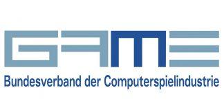 GAME Bundesverband