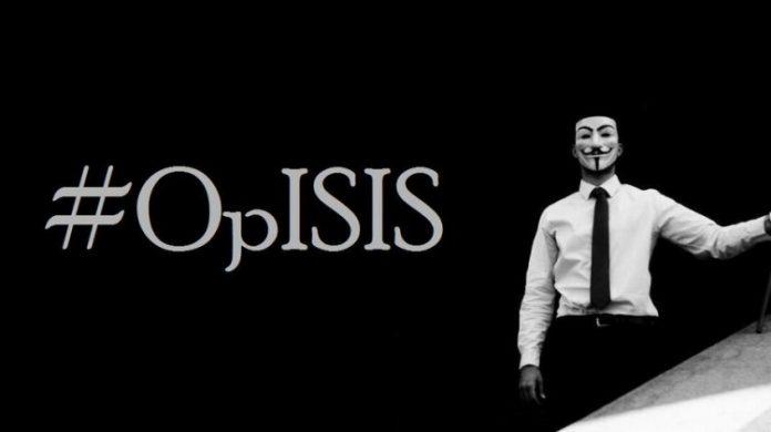Anonymous bekennt sich zu DDoS-Angriff auf türkische Server
