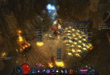 Brandheiß: Unendlich-XP und Items verdoppeln in Diablo 3! (Undetected)
