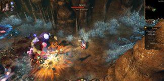 The Incredible Adventures of Van Helsing Final Cut Screenshot