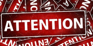 Achtung Legal Accounts Kaufen in EVE Online durch Skilltrading
