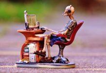 Wenn Publisher den Suchtfaktor von Onlinespielen verherrlichen