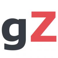 cropped-gamezine-Icon.png