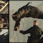 Sniper Elite Screenshot #6