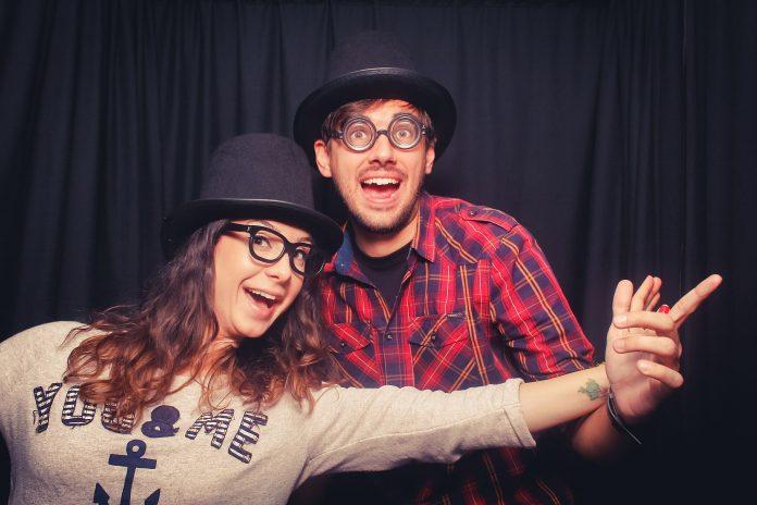 10 Gründe eine LAN-Party in Hugh Hefners Haus zu veranstalten