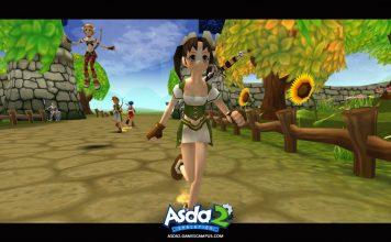 ASDA 2 Screenshot #3