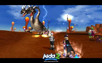 ASDA 2 Screenshot #4